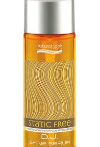 Natural Look Static Free Fm Serum 50Ml