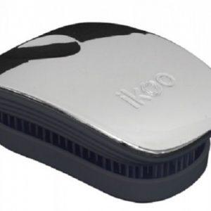 Ikoo Oyster Black Pocket
