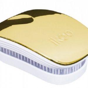 Ikoo Soleil White Pocket