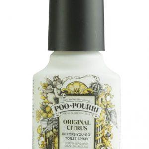 Poo Pourri Original Citrus 59ml