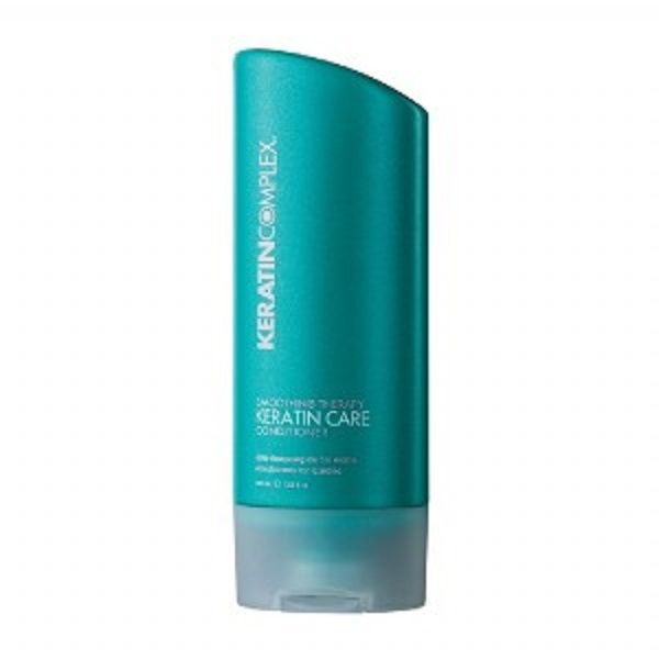Keratin Complex Care Conditioner 1L