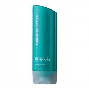Keratin Complex Colour Shampoo 1Ltr