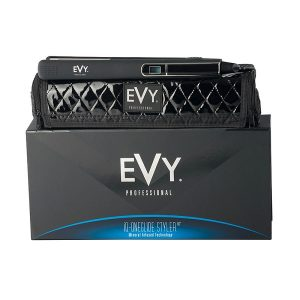 EVY Professional iQ 1.0'' OneGlide