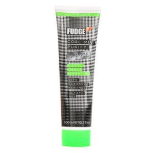 Fudge Daily Mint Shampoo 300Ml
