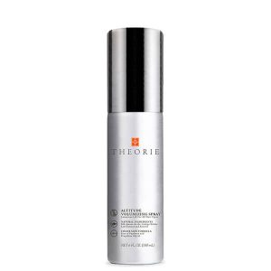 Theorie Altitude Volumising Spray 180ml