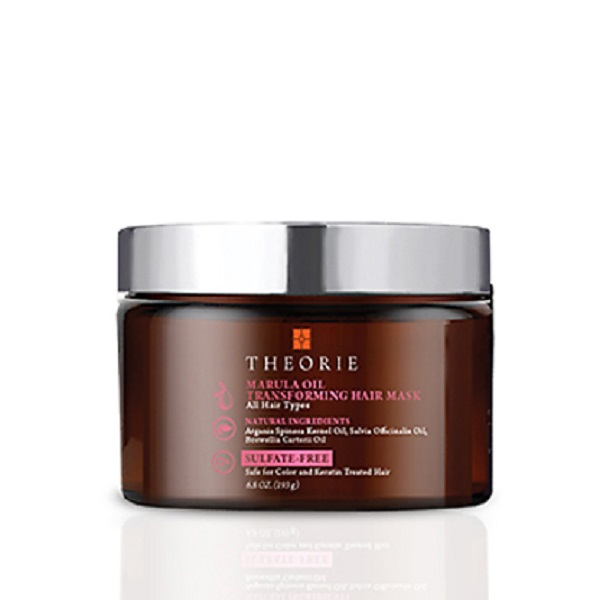 Theroie Marula Oil Mask 193gm