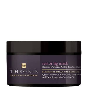 Theorie Restoring Mask 193gm