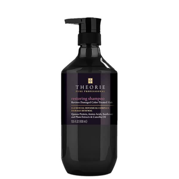 Theorie Restoring Shampoo 400ml