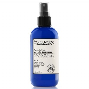 Eprouvage Replenishing Leave-In Conditioner 236ml