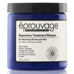 The Eprouvage Reparative Treatment Masque 227ml