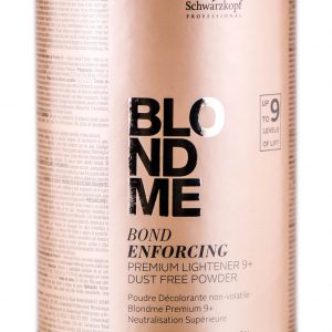 BlondMe Professional Premium Lift 9 Bond Enforcing 450gm