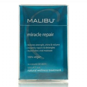 Malibu Miracle Repair 12 Grams