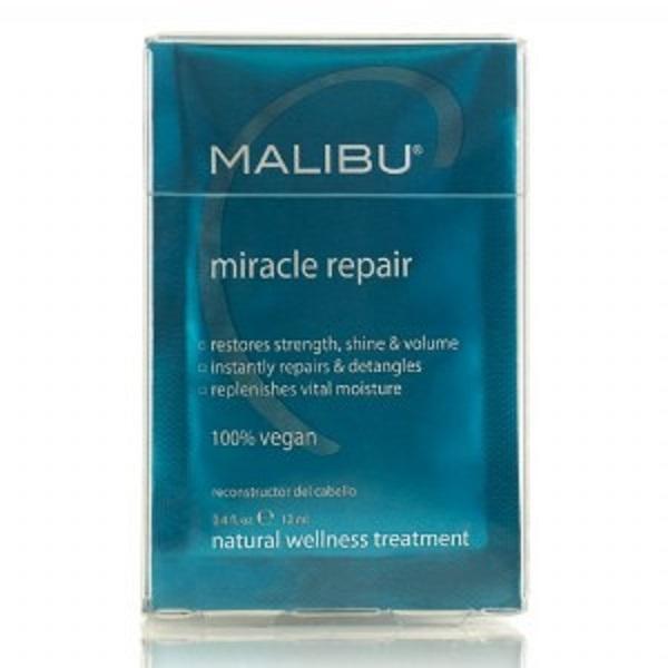 Malibu Miracle Repair 12 Grams