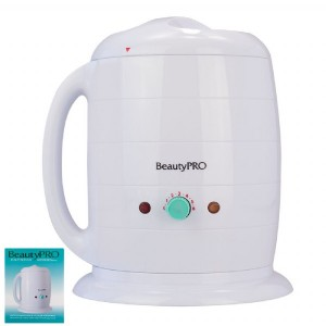 BeautyPro Wax Heater Express 1000cc