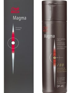 Wella Magma 120gm