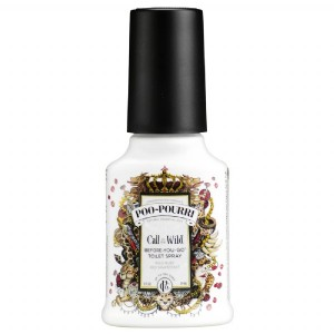 Poo Pourri Call of The Wild 59ml