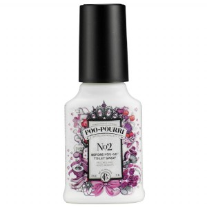 Poo Pourri No 2 59ml