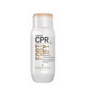 Vita 5 CPR Fortify Conditioner 300ml