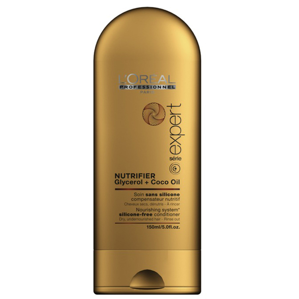 L'Oreal Nutrifier Conditioner 150ml