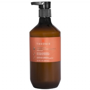 Theorie Amber Rose Conditioner 400ml