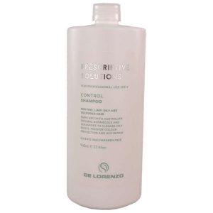 Control Shampoo 960ml