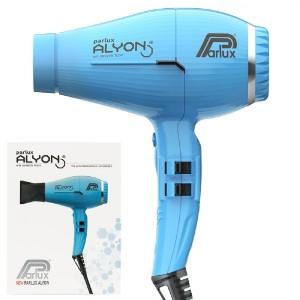 Parlux Alyon Blue