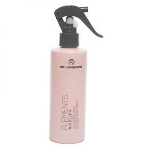 Elements Amplify 200Ml