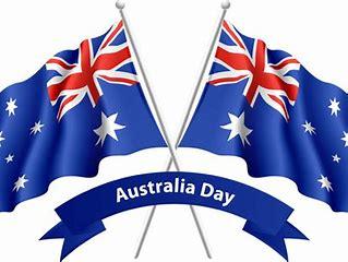 Australia Day 2019