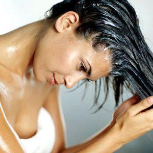 Consumer Haircare